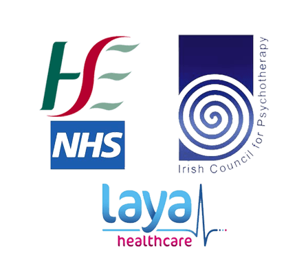 HSE NHS Laya Healthcare