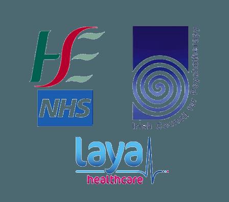 HSE NHS Laya Healthcare
